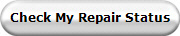Check My Repair Status